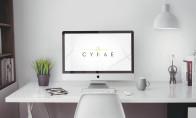 Cykae Ordenador