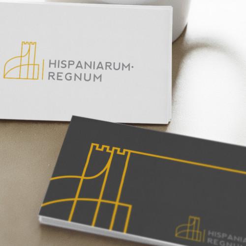 Hispanarium Regnum