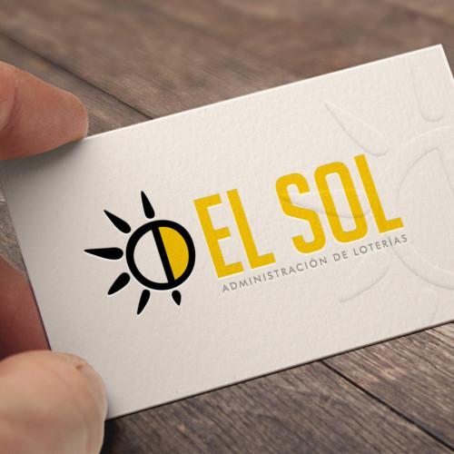 Loterías El Sol