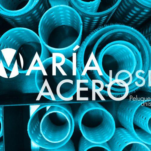 María José Acero