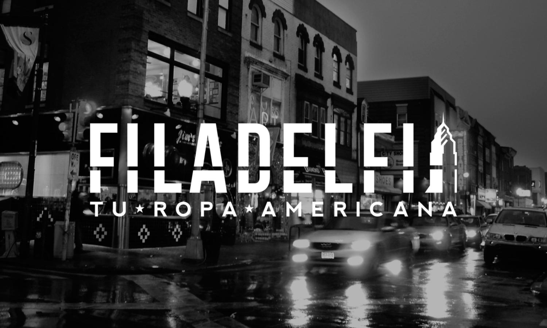 filadeldia1