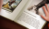 Miniatura Goya