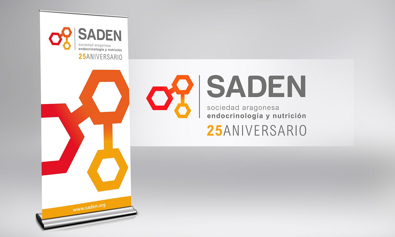 saden4