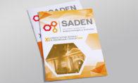 Saden5