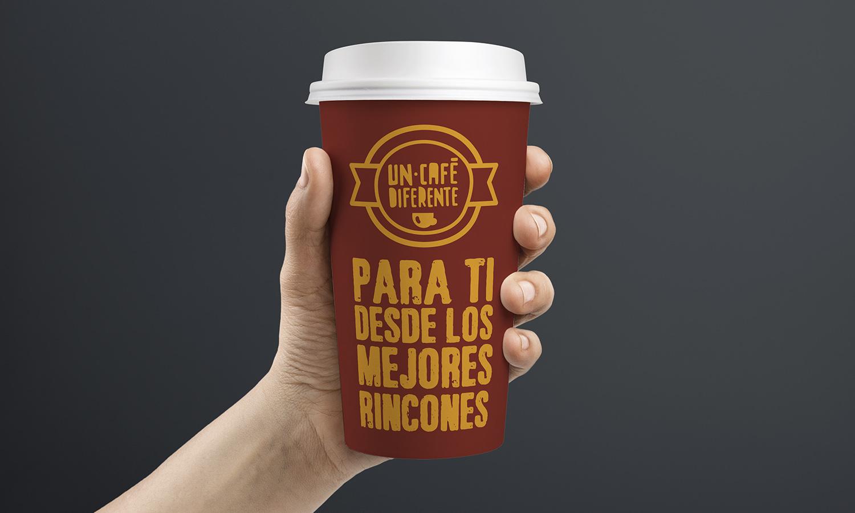 uncafe1