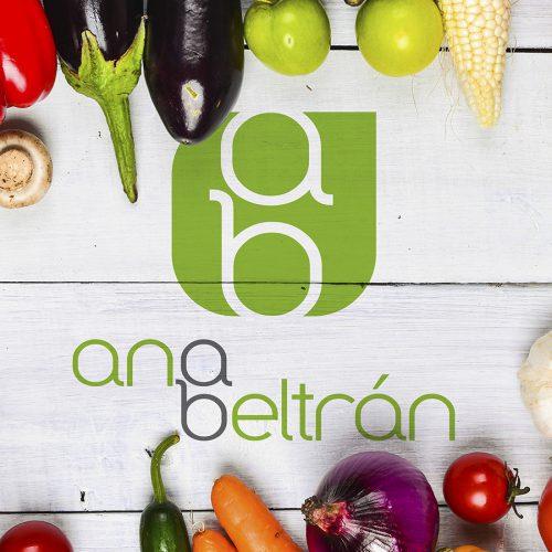 Ana Beltrán, Dietista Nutricionista