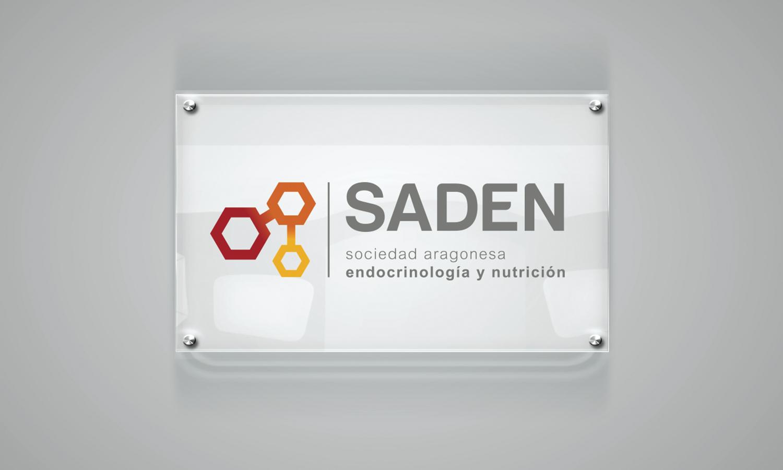 saden1-1-1