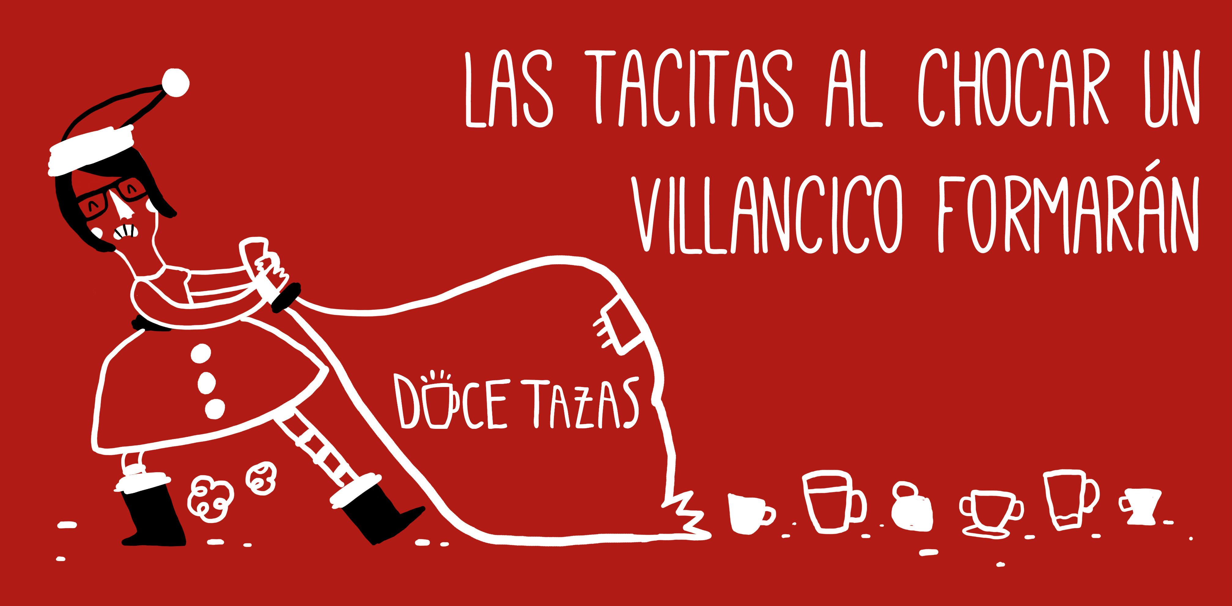 Villancico web